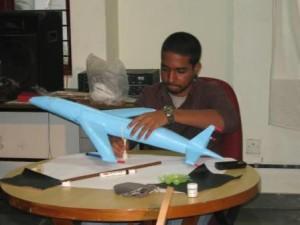 Aero-modelling-small
